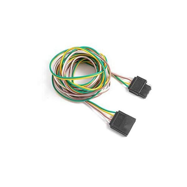 Trailer Light Wire