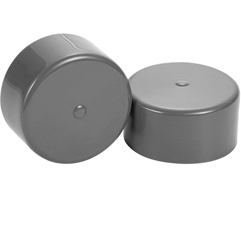 1 wheel bearing cap