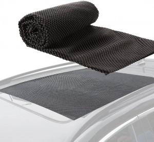 102008 Non Slip Car Roof Cargo Carrier Bag Protective Mat