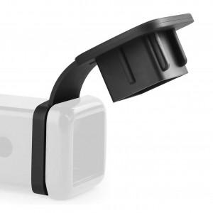 102005B 2 Inch Trailer Hitch Cover Plug Cap Insert