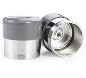8 Wheel bearing protector