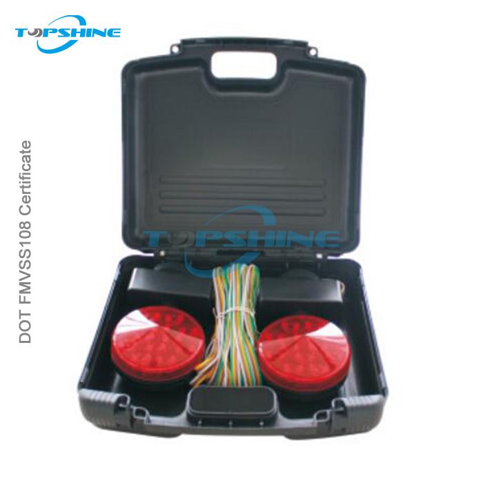HTB1ZLFBlRjTBKNjSZFDq6zVgVXao12V-LED-Trailer-light-Kit-Magnetic-Towing